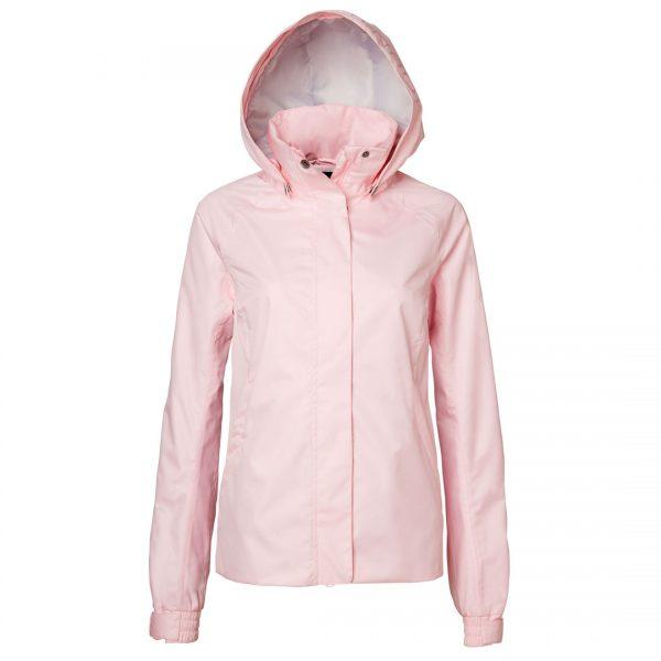 302196 Pink 1584533105