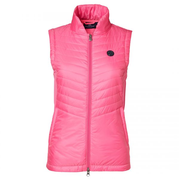 302198 Pink 1584533108
