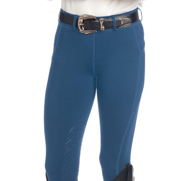 470259 Dusk Blue 1584533267