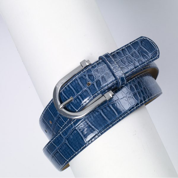 470720 Dutch Blue 1584533371