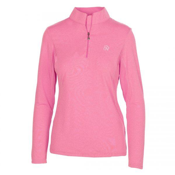 470769 Pink Melange 1586276326