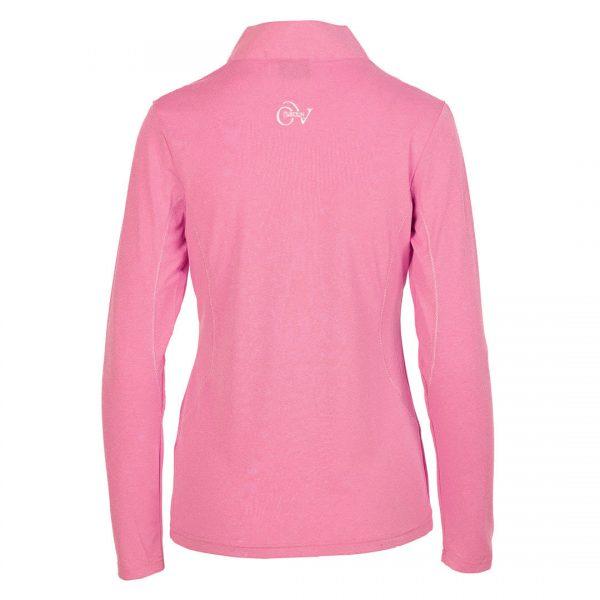 470769 Pink Melange B 1586276331