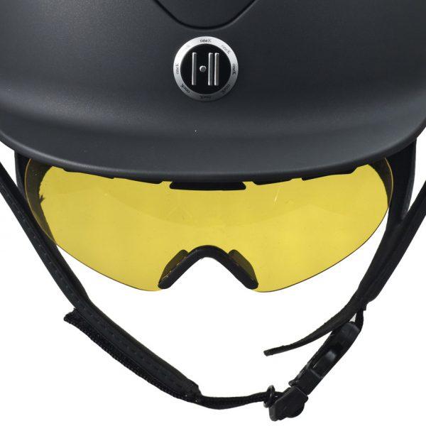 470827 On Helmet 1584533427
