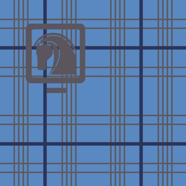 470911 French Blue Plaid 1584533439