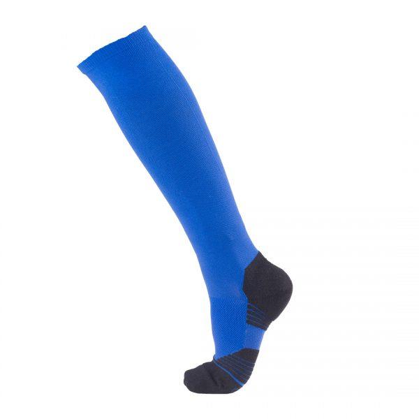 470931 Olympic Blue 1584533456