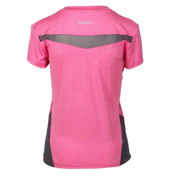 470962 Pink back 1584533488